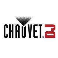 Chauvet Dj - Davidoff Store Palermo