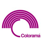 Colorama - Davidoff Store Palermo