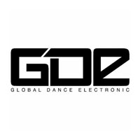 GDE - Davidoff Store Palermo