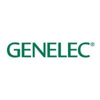 Genelec - Davidoff Store Palermo
