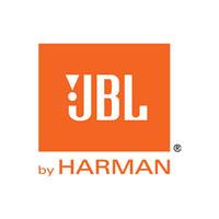 JBL consumer