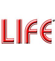 Life - Davidoff Store Palermo