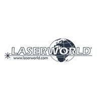 Laserworld - Davidoff Store Palermo