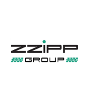 ZZIP GROUP