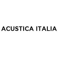 Acustica Italia