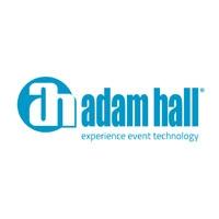 Adam Hall - Davidoff Store Palermo