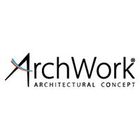 ArchWork - Davidoff Store Palermo