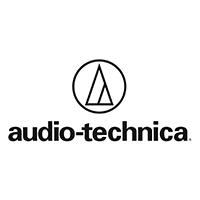Audio-Technica - Davidoff Store Palermo