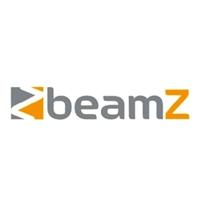BeamZ - Davidoff Store Palermo