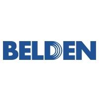 Belden - Davidoff Store Palermo