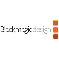 Blackmagic - Davidoff Store Palermo