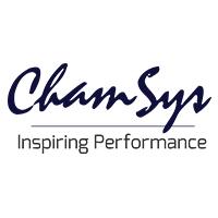 Chamsys - Davidoff Store Palermo