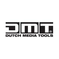 DMT video