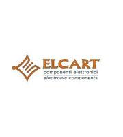 Elcart - Davidoff Store Palermo