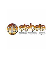 Etabeta Electronics