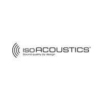 Isoacoustic