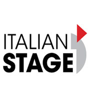 Italian Stage - Davidoff Store Palermo