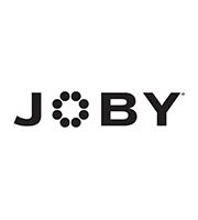 Joby - Davidoff Store Palermo