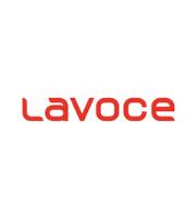 LaVoce