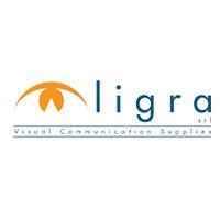 Ligra - Davidoff Store Palermo