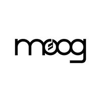 MOOG - Davidoff Store Palermo
