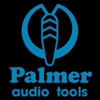 Palmer - Davidoff Store Palermo