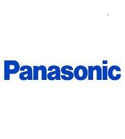 Panasonic - Davidoff Store Palermo