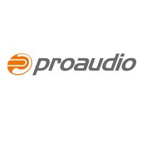 Pro Audio - Davidoff Store Palermo