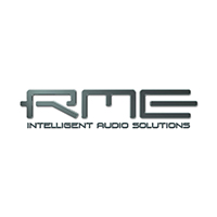 RME - Davidoff Store Palermo