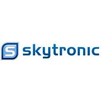 Skytronic - Davidoff Store Palermo