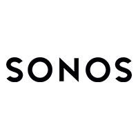 Sonos - Davidoff Store Palermo