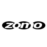 Zomo - Davidoff Store Palermo