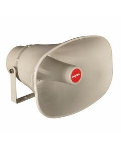 diffusore-a-tromba-hs30-proel