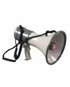 megafono-con-microfono-meg25-proel