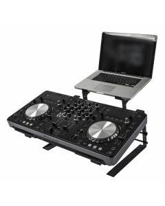 supporto-regolabile-per-laptop-controller-lts007c-proel
