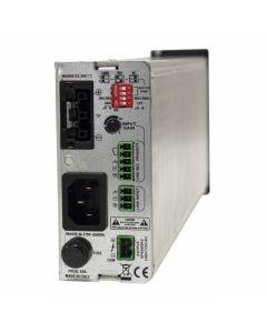 amplificatore-modulare-500w-70-100w-mda500-proel
