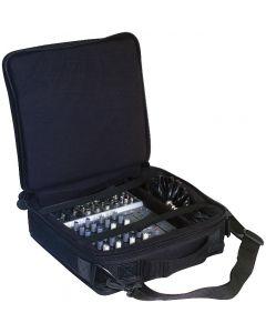 borsa-mixer-rb23410b-rockbag