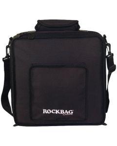 borsa-per-mixer-rb23415b-rockbag