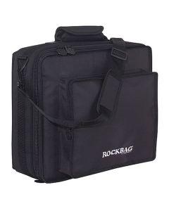 borsa-mixer-rb23420b-rockbag