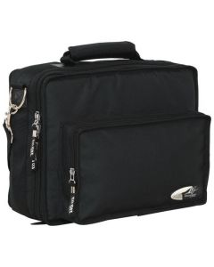 borsa-per-mixer-rb23422b-rockbag