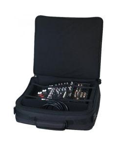 borsa-per-mixer-rb23425b-rockbag
