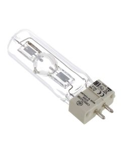 lampada-a-scarica-csr575w-2-general-electric