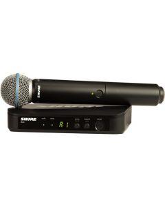 blx24ebeta58h8e-radiomicrofono-palmare-h8e