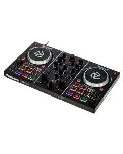 dj-controller-party-mix-dj-numark
