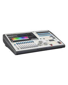 controller-luci-dmx-tiger-touch2-avolites
