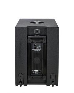 sistema-portatile-700-w-rcf-evox-12