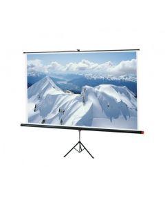 schermo-proiettore-tripod-244x244-ligra