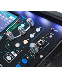 mixer-digitale-sq-5-allen-heath