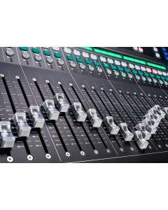 mixer-digitale-sq-6-x-alllen-heath