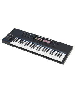 native-instruments-komplete-kontrol-s49-mk2